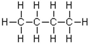 Polare moleküle beispiele